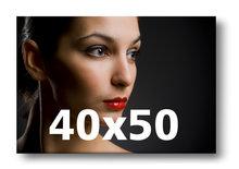 Canvas 040x050