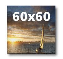 Canvas 060x060