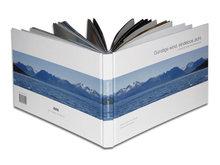 Fotoboek-Gunstige-wind-eindeloos-zicht