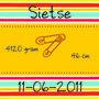Geboortetegel-GCH015